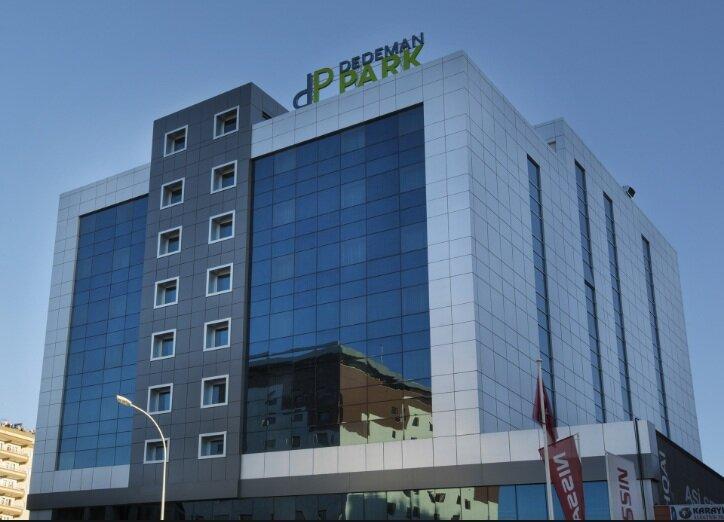 Dedeman Park Gaziantep