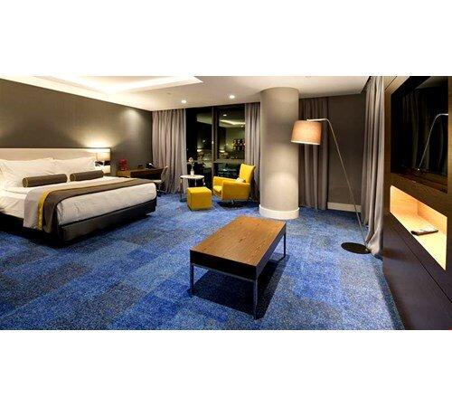 Radisson Blu Hotel, Kayseri